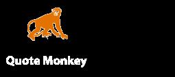 Quote Monkey