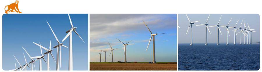 wind farm liability insurance  banner